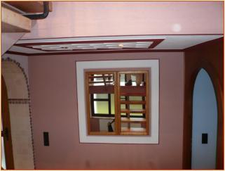 malerbetrieb rainer bass malerarbeiten. Black Bedroom Furniture Sets. Home Design Ideas